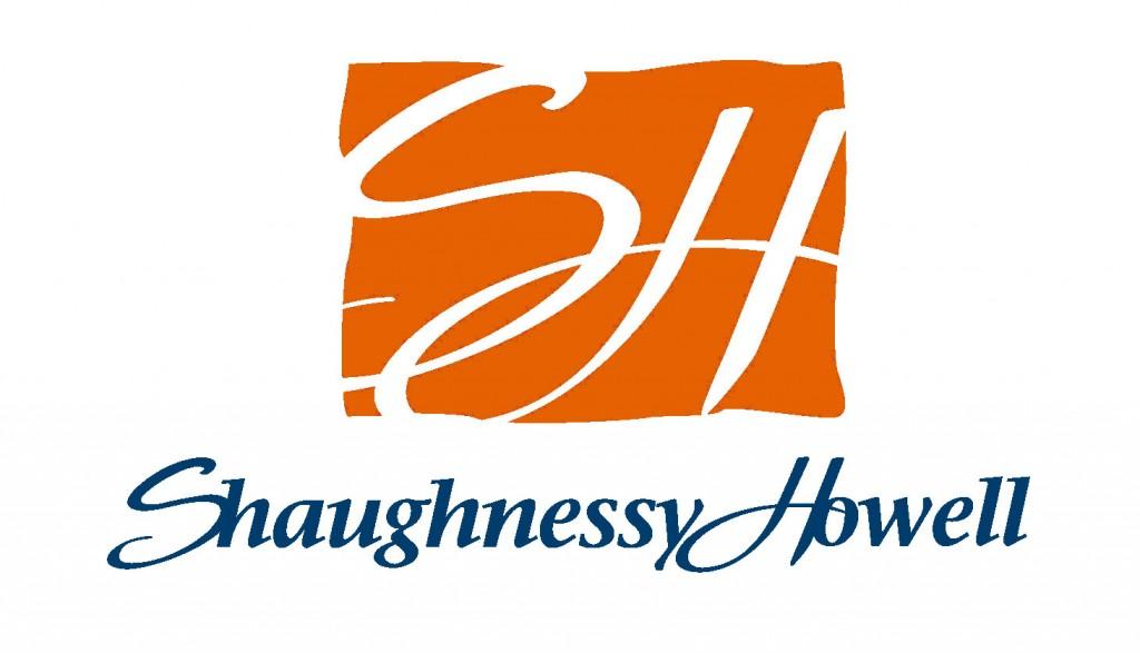 ShaughnessyHowell Logo
