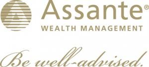 Assante Wealth Management for web