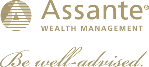Assante Wealth Management for web
