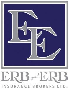 Erb & Erb Insurance Logo for web