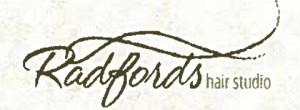 Radford Hair Studio for web