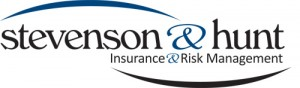 Ins and Risk Mgmt Specialists