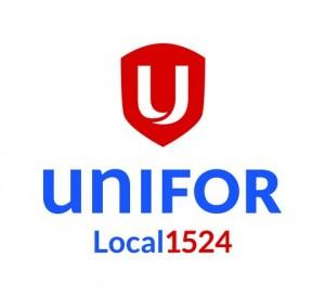 UNIFOR-local1524-RGB