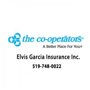 Elvis Garcia Logo (5)