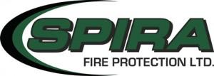Spira Fire Protection Logo - Apr 15, 2010 (Medium) web