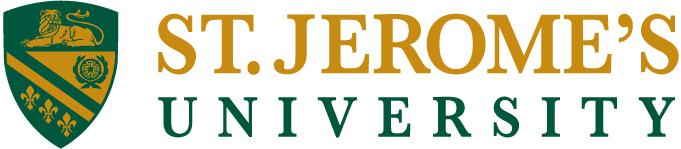 StJeromesUniversity_Logo