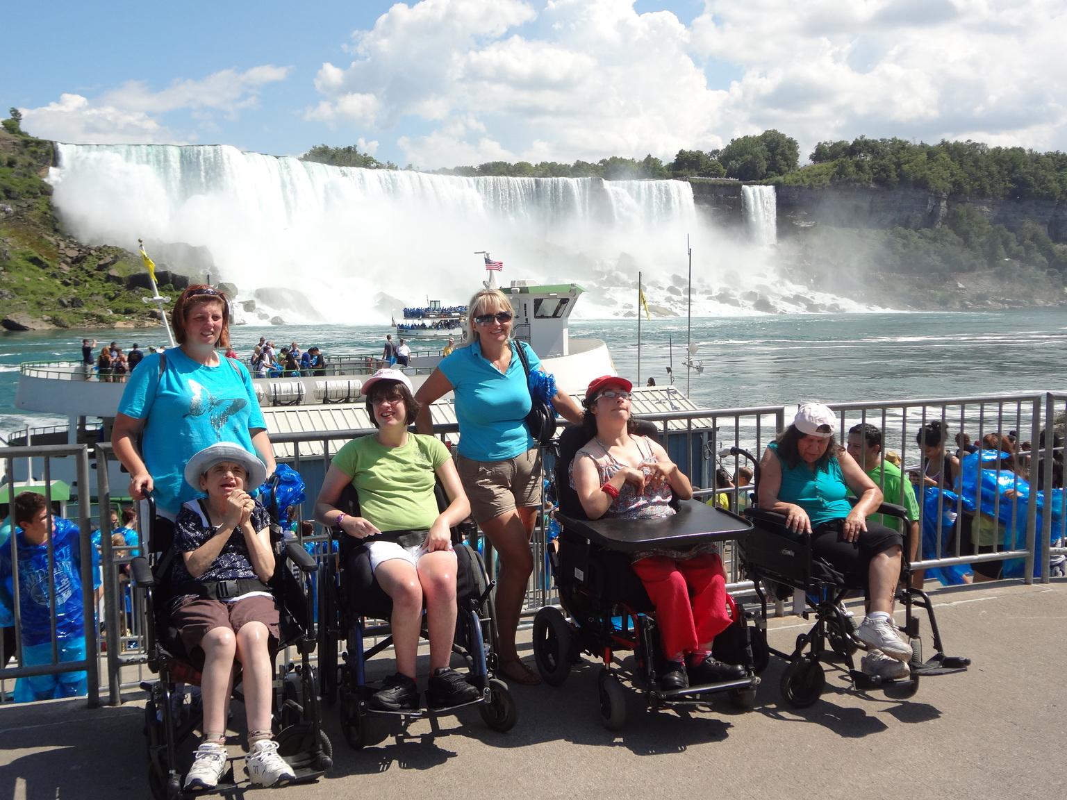 Niagara Falls 090